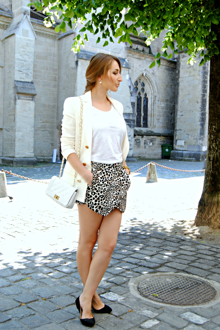 Outfit_White Safari (3)