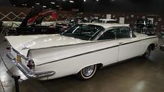 1959 Buick Invicta Coupe 'FLX 713' 2
