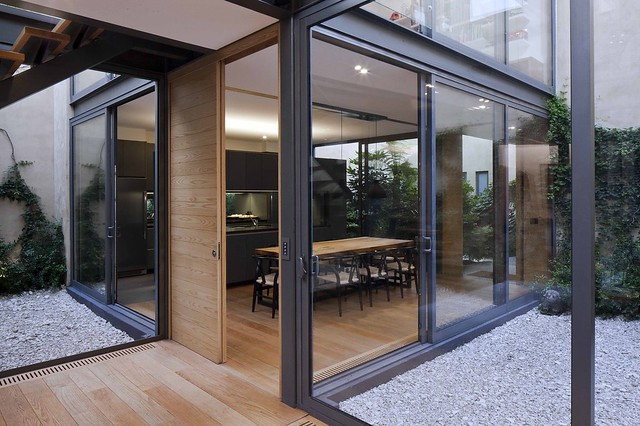 150620_House_with_Four_Courtyards_19__r