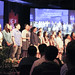2015-05-03 Baptism and ImpACT
