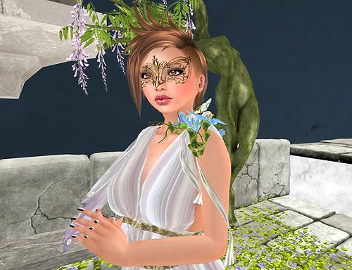 Masked Greeks & Gods_013