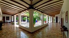 Casa Taguay / Taguay / Edo. Aragua / Venezuela