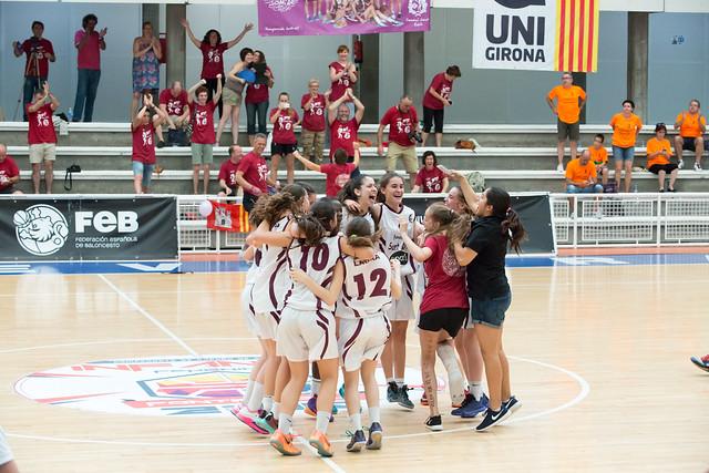 Girona - Sant Adria