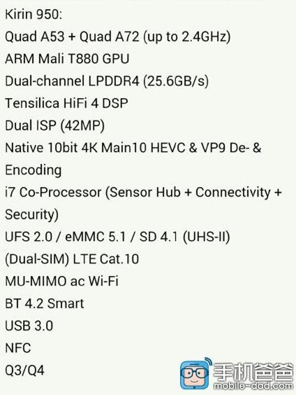 Minimachines.net 2015-07-10 11_27_28