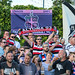 DHFC V A93FC-318 by Andy the Photographer