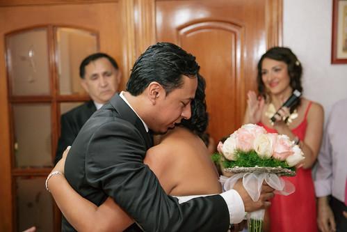 Boda Juan Jose + Cynthia - JDaudiovisuals