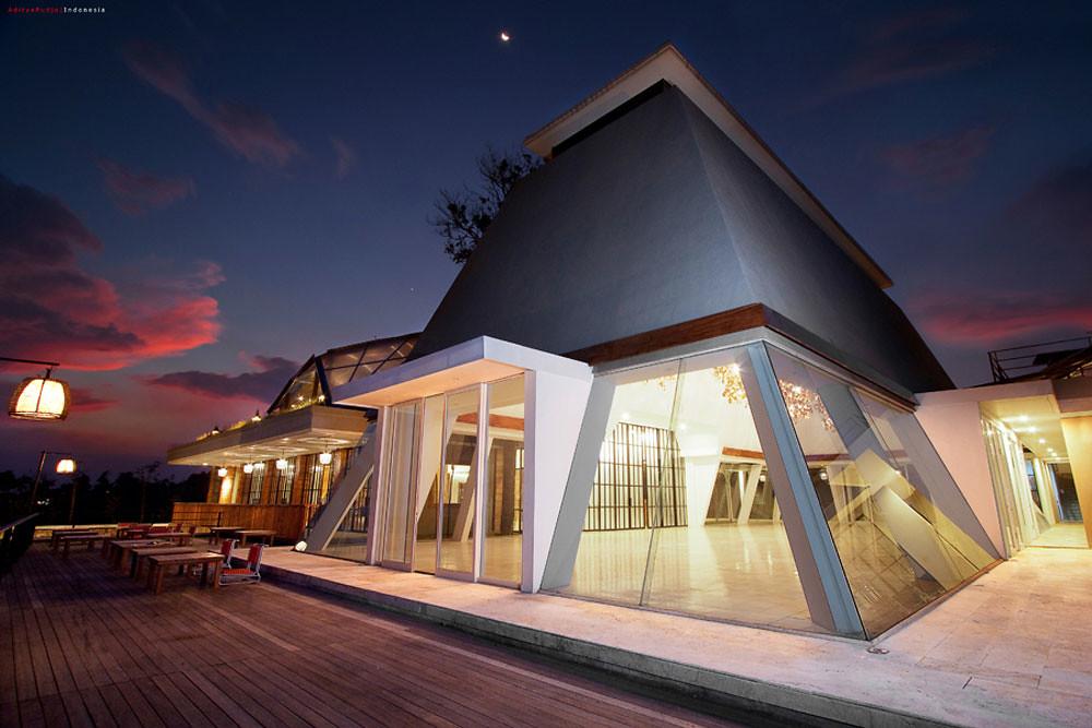 1-maja-house---devian-art
