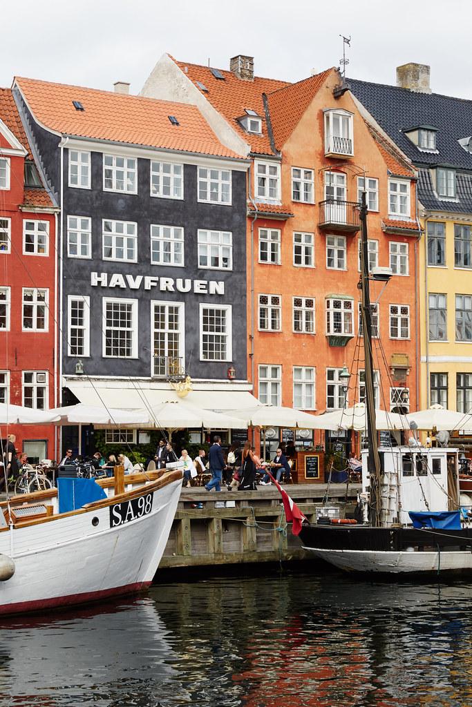 Copenhagen_Denmark_0027