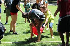 Summer Camp Junior High, 2015 Resized-28 (2)