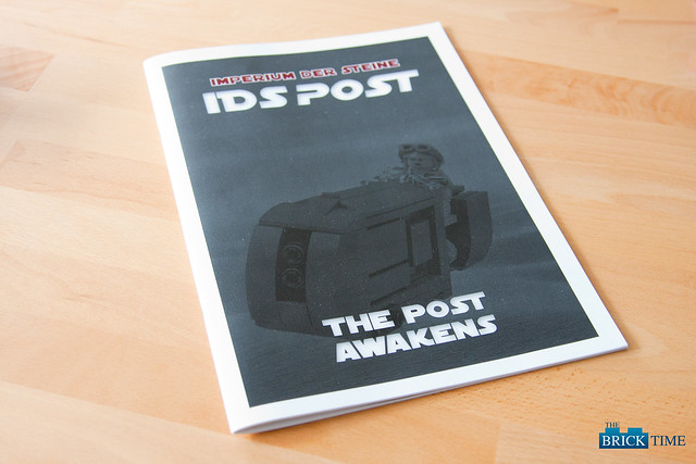 IDS_Post_Cover_TPA