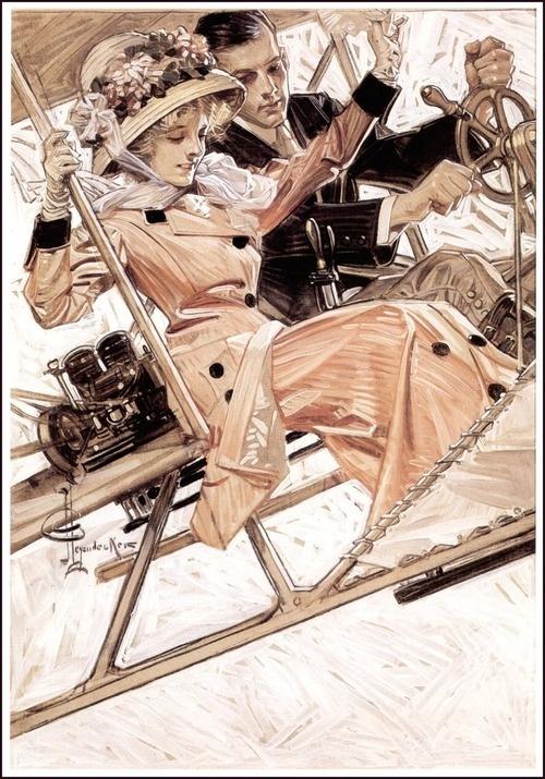 Leyendecker2