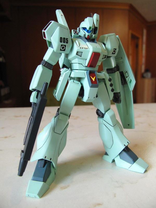 Jegan91A-01