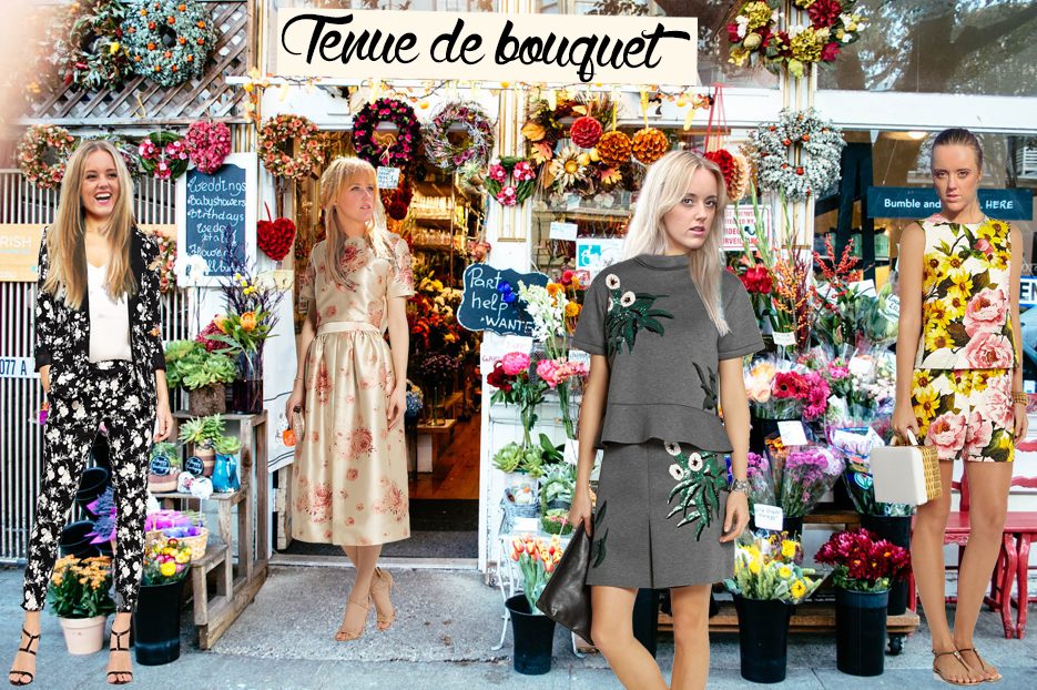 POSE-Tenue-de-bouquet-1