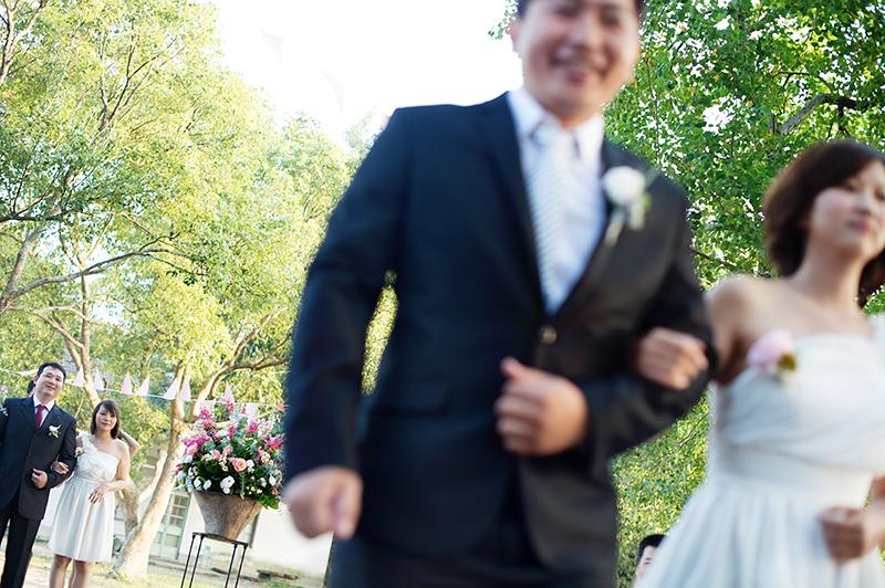 顏氏牧場,後院婚禮,極光婚紗,意大利婚紗,京都婚紗,海外婚禮,草地婚禮,戶外婚禮,婚攝CASA_0036