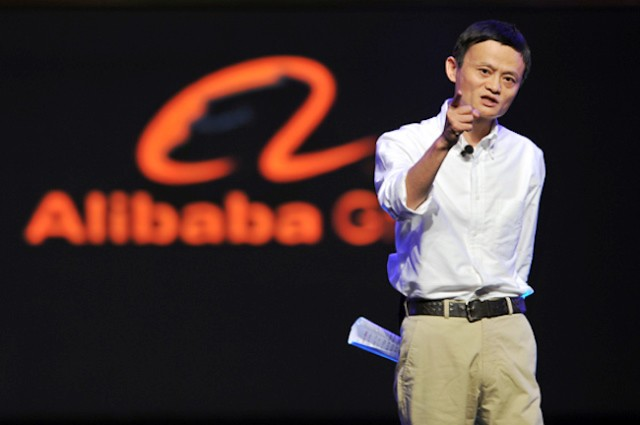 alibaba mission impossible