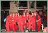 15-07-04 Correfoc Festa Major_007