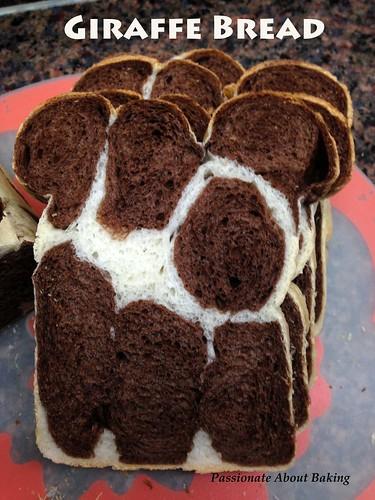bread_giraffe01