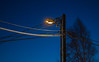 HFP#CZNO Crossed wires by HFPhoto1