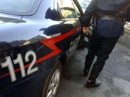arresti mafiosi