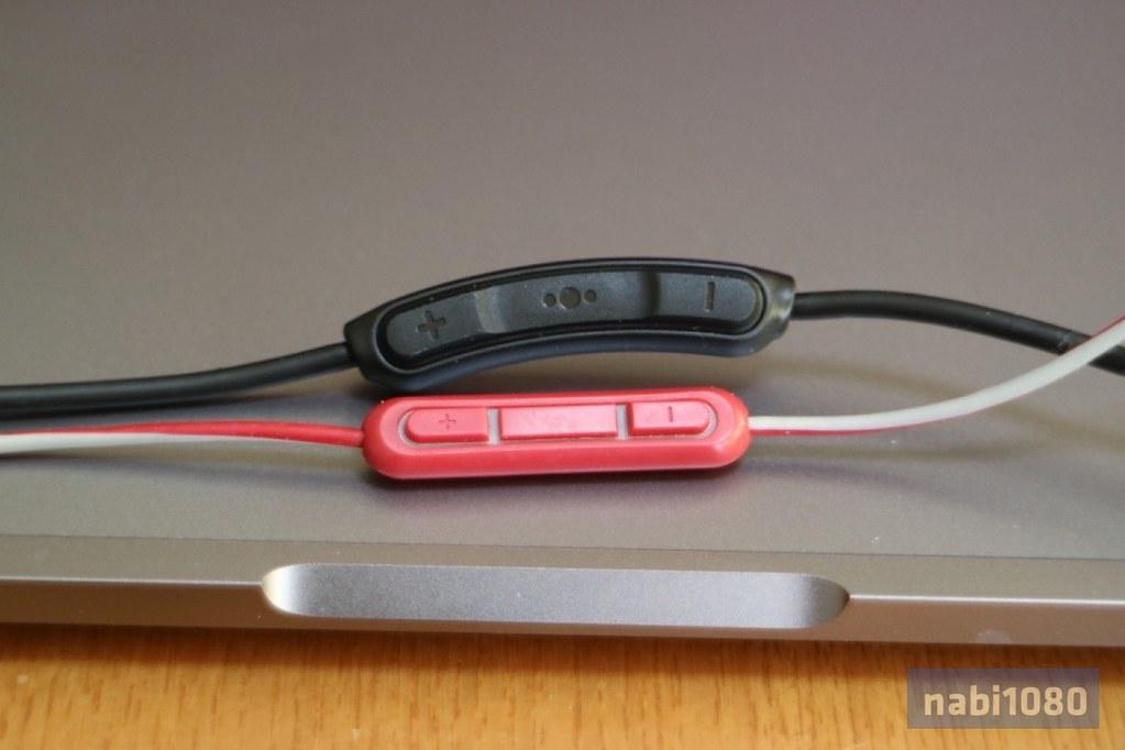 BOSE SoundSport Wireless headphones07