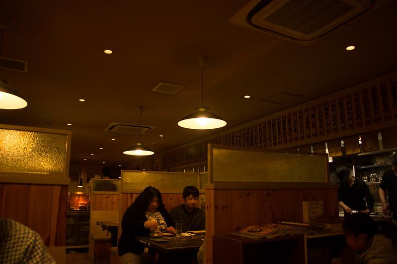 20150308-伯耆大山-1089.jpg