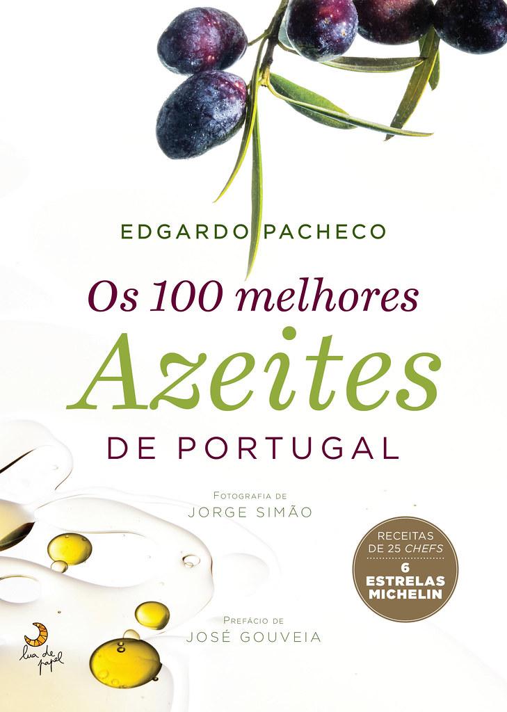 os_melhores_azeites_capa selo