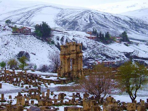 صور نادرة للطبيعة الجزائرية - صفحة 16 31710360033_1e0ecc5e45_b