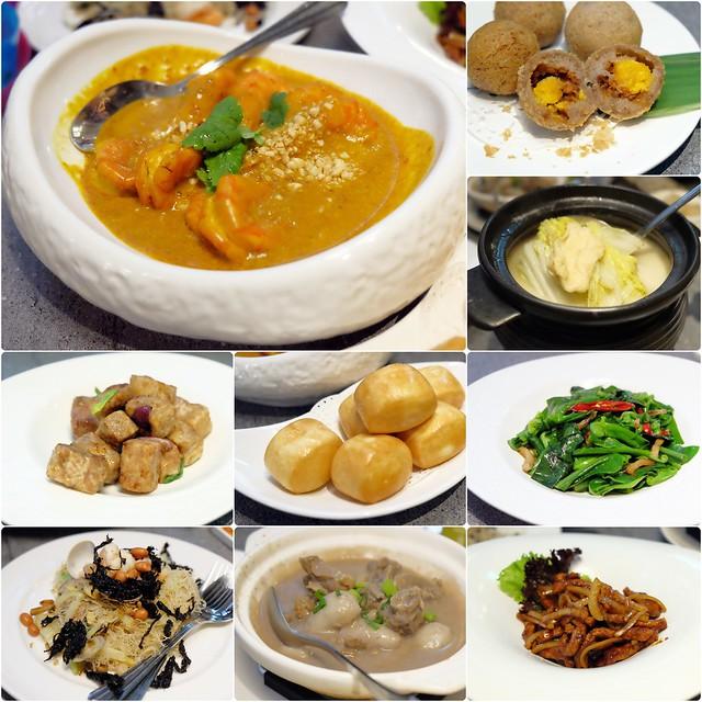 31722334962 23303a1087 z - 莆田 Putien:2016新加坡米其林一星餐廳,最佳亞洲餐廳進駐勤美綠園道,餐點兼具深度和質感