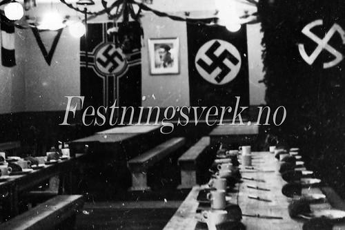 Bolkesjø turisthotell 1940-1945 (4)