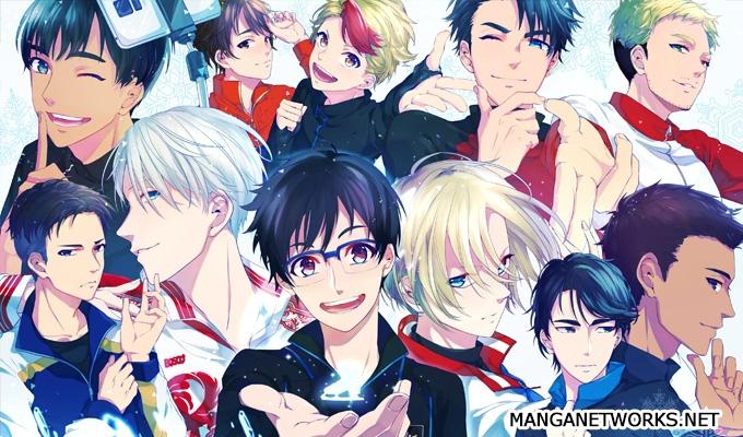31800514252 d4d9ee564e o [Độc giả Manganetworks] TOP 10 Anime hay nhất mùa thu 2016