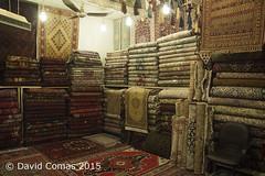 Riyadh - Al Zal Bazaar