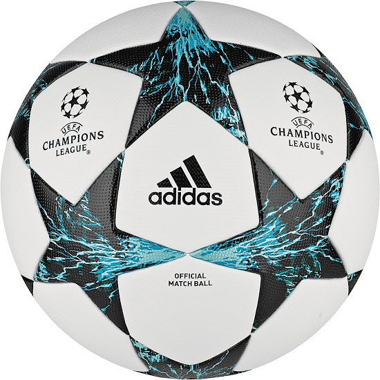 adidas-2017-18-champions-league-ball (2)