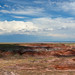 J77A0559 -- A view in the Painted Desert, in Arizona, USA by Nils Axel Braathen