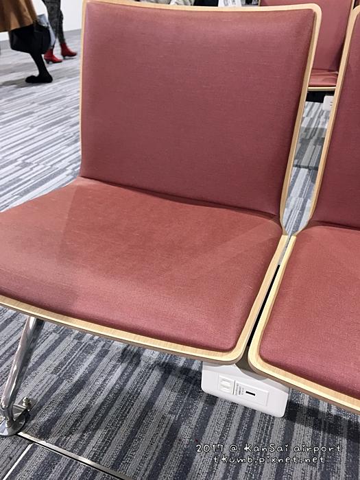 2017關西機場第二航廈擴張 (17).JPG