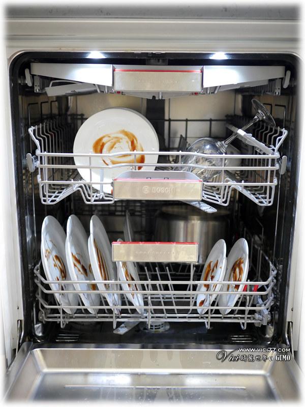 0120洗碗機052
