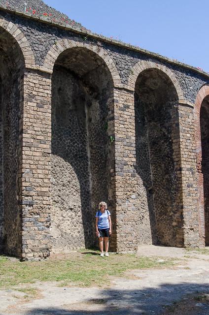 20150519-Pompeii-Amphitheatre-0563