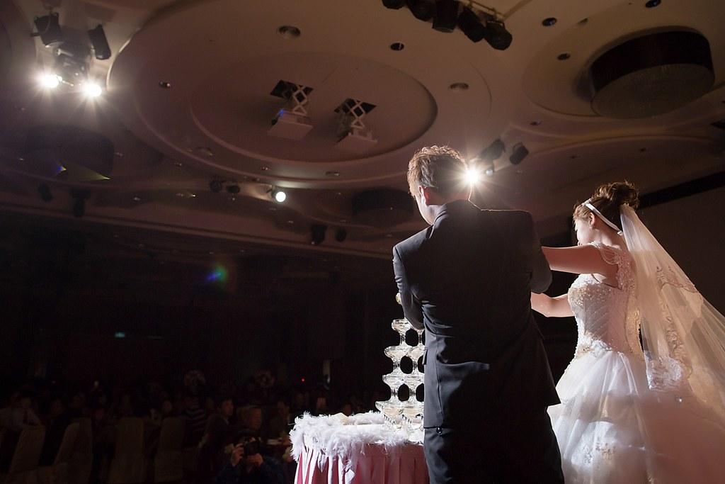 196-婚禮攝影,礁溪長榮,婚禮攝影,優質婚攝推薦,雙攝影師