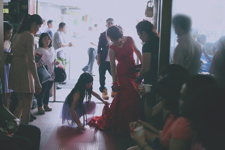 婚禮攝影,修廷,國玉,台中,婚攝,自宅,流水席,底片風格,自然風格,婚禮紀錄,婚禮記錄,情感,文化,台灣