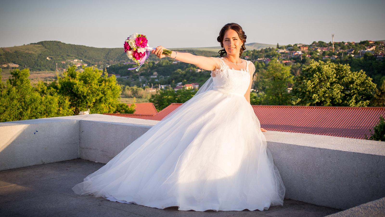 Photostream The Beautiful Bride 117