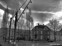 Cruquiusweg/Veelaan Amsterdam OHG_12-1-14