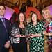 National Museums Northern Ireland - Employer Winner