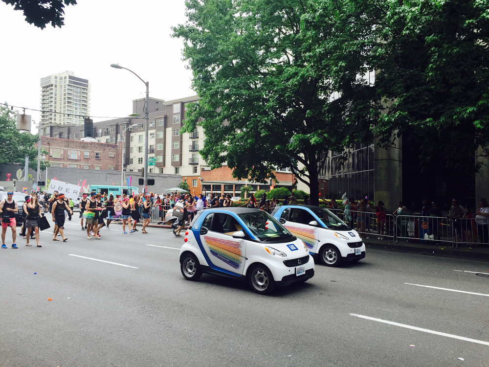 2015 Seattle Pride 7