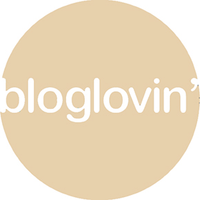 Follow Paige Joanna on Bloglovin'