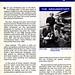 Chelsea vs Aston Villa - 1978 - Page 26