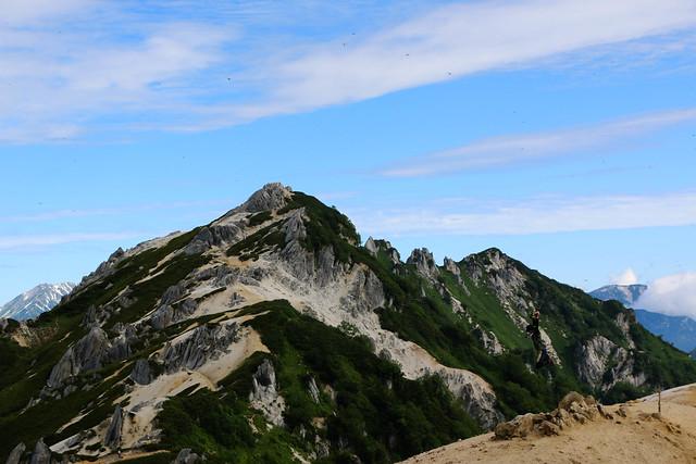 2014-08-02_00468_燕岳.jpg