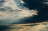 Smokey Sky's. by Omygodtom