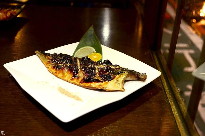 喀佈狸串燒日式料理 (57)