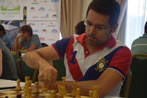20150724 Francisco Romero Berruezo (ESP)