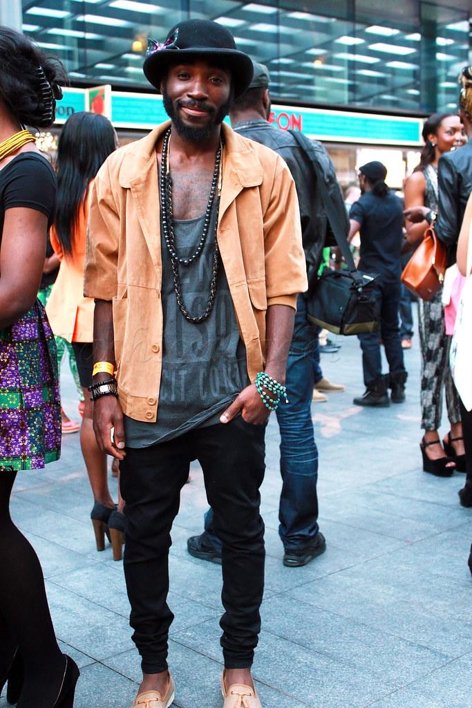 Mens Burgundy Suit Mens Style Fashioncadet - newhairstylesformen2014 ...