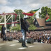 Damian Marley @ Gröna Lund 17/7-15